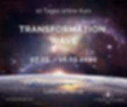 Transformation wave.jpg
