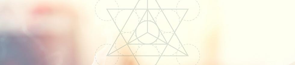 Hintergrund Streifen Website (2).png