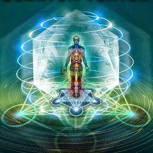 Soul-Resonance-Re-patterning.jpg