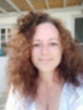 Karin Haider - Die Heilerin in dir