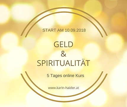 GELD&SPIRITUALITÄT.png