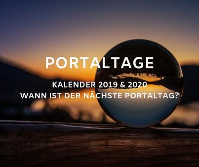 Portaltage Kalender.png