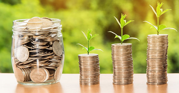 steigere dein Geldbewusstsein online Kurs