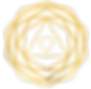 logo symbol neu20181.png
