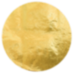 gold_circle_edited.png