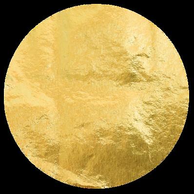 gold_circle_edited.png