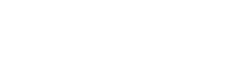 Logo_Portaltage_weiß.png