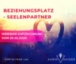 beziehungsplatz fbposting (2).png
