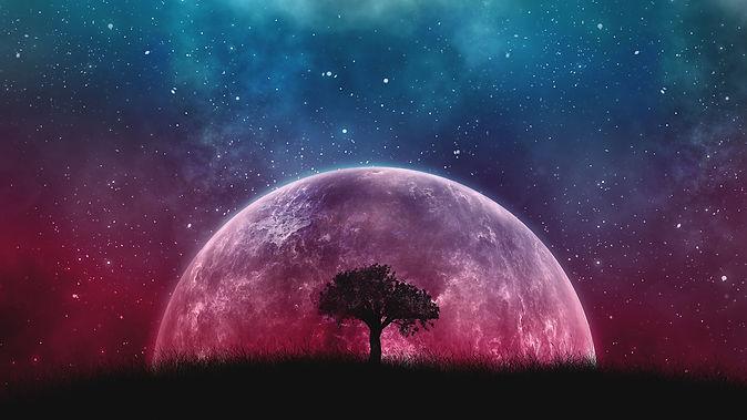 kosmische Energien Portaltage.jpg