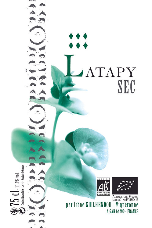 Latapy Sec