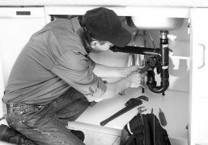 Plumbing Diagnostics