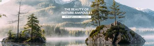 drspiller_beauty_of_nature_header.jpg