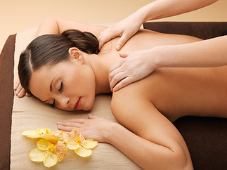 indische-massage.jpg