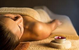 lichaam massage.jpg