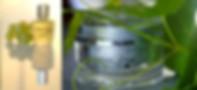 theravine11 (4)_edited.jpg