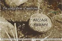 massage therapie.jpg