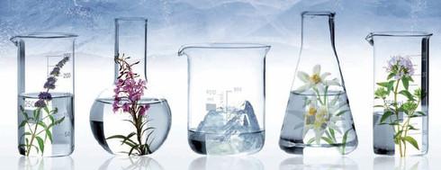 Inspira-Cosmetics-German-Cosmeceuticals-