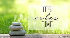 relax zen.jpg