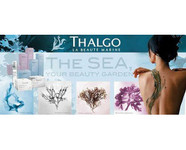 thalgo-corp-homepage.jpg