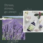 lavendel stress 69264967_382744369290326