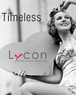 lycon timeless.jpg