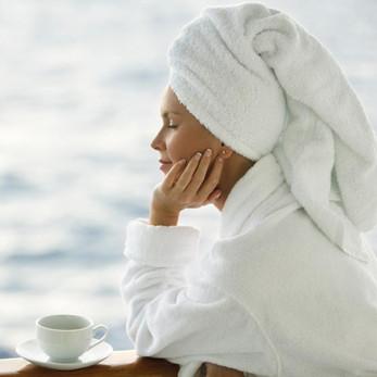 masker dag vrouwen-opgelet-thuis-spa-dag