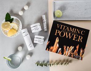 drspiller_vitamin_c_power_news_vorschau_