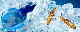 ice%20facer_edited.jpg