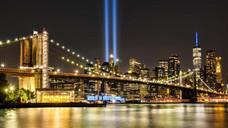911 20th Year Memorial