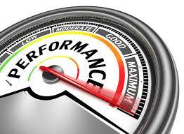 performance image.jpg