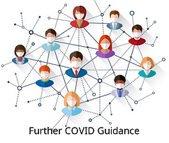 Further COVID advice image.png