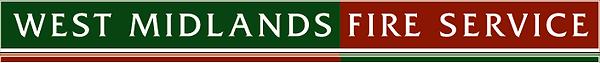 Logo white key.png