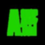 Shopappy logo.png