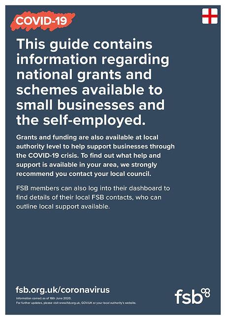 FSB-COVID-Funding-Flowchart-A4-ENGLAND(1