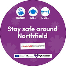 Northfield_Floor_stickers-page-001.jpg