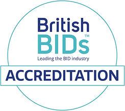 BB_accreditation_logo (002).jpg