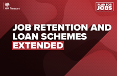Job Retention & Loan Schemes Extended.pn