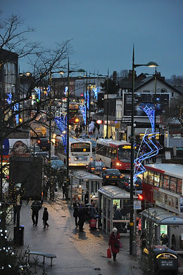 Christmas Northfield 2015.JPG