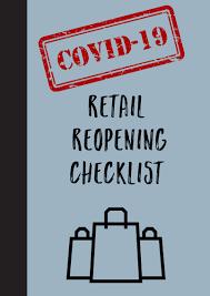 COVID retail checklist.png