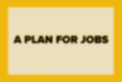 Our Plan Image.png