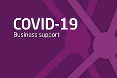 COVID Support image.jpg