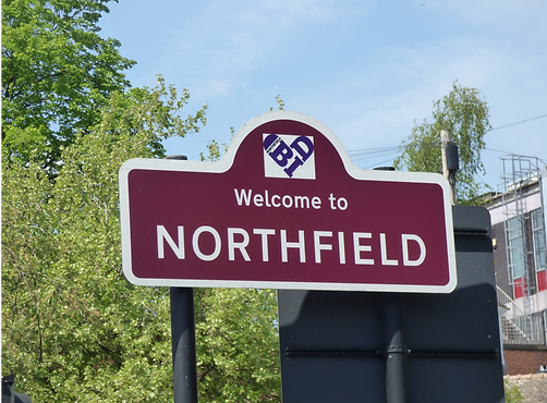 Welcome to Northfield-cropped.png