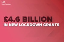 New Lockdown Grants Jan 21.jpg
