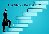 Budget_at%20a%20glance_edited.jpg