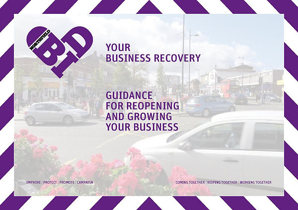 Northfield BID Your Business Recovery_20