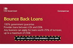 Bounce Back loans.jpg
