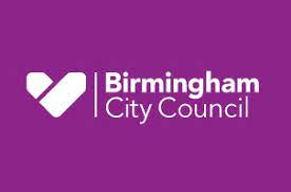 BCC Logo for grants.jpg