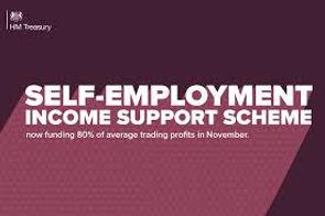 Self Employment Extension Scheme Image.j