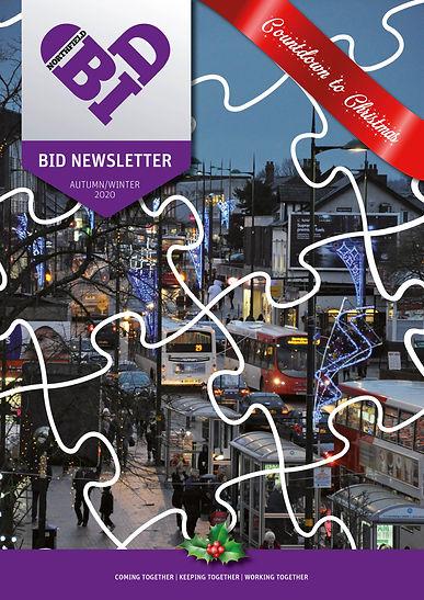 BID Newsletter_Winter 2020_WEB.jpg