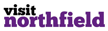 Visit-Northfield_Logo_2018.jpg